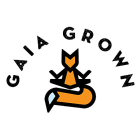 Gaia Grown
